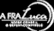A Fra Luca - Un cabinet d'expertise comptable proche de ses clients